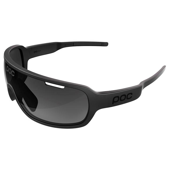 POC fietsbril Do Blade 2018 sportbril, Unisex (dames / heren), Sportbril,