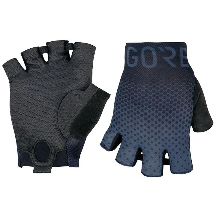 GORE Handschoenen C7 Cancellara Pro handschoenen, voor heren, Maat 11, Fiets han
