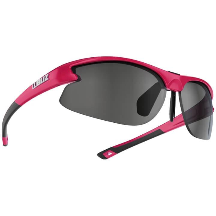 BLIZ DamesfietsMotion SmallFace 2020 sportbril, Unisex (dames / heren)