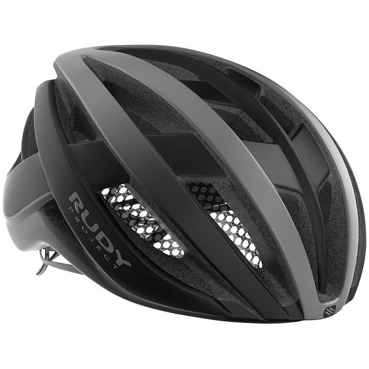 RUDY PROJECT Fietshelm Venger 2020 fietshelm, Unisex (dames / heren), Maat L, Fi