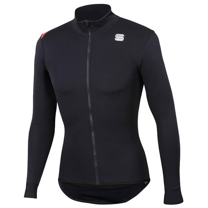 SPORTFUL Fiandre Light NoRain Light Jacket, voor heren, Maat XL, Wielerjack, Wie