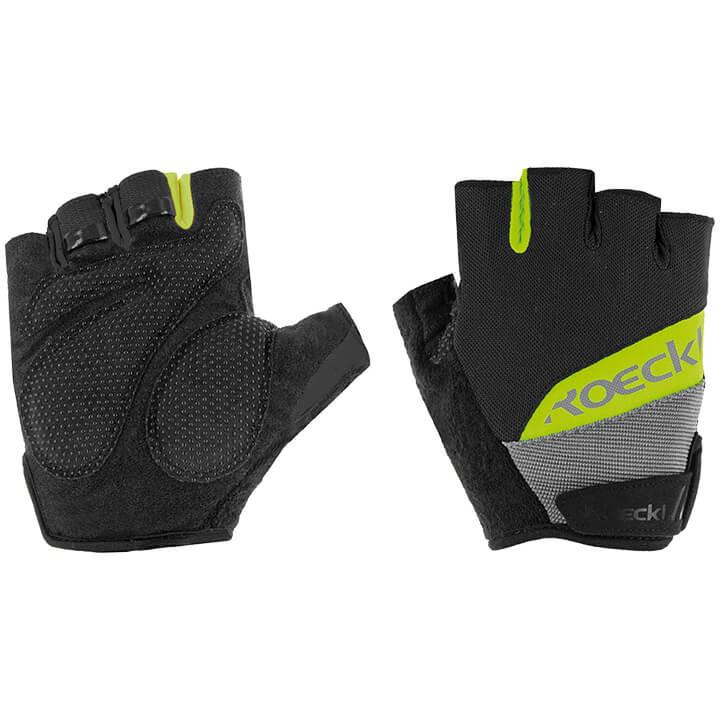 ROECKL Handschoenen Bozen handschoenen, voor heren, Maat 10, Fietshandschoenen,