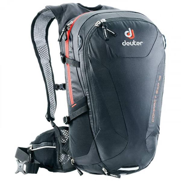 Radrucksack Compact EXP 16 2020