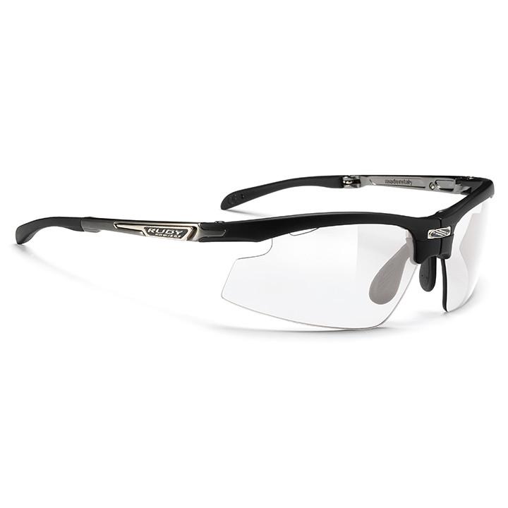 RUDY PROJECT fietsbril Synform ImpactX photochromic sportbril, Unisex (dames /