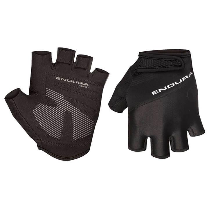 ENDURA Handschoenen Xtract Mitt II handschoenen, voor heren, Maat L,