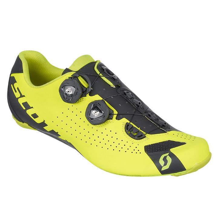 Lotto Soudal  Shoes Cycling