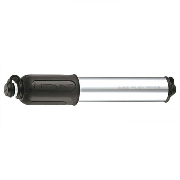 Minipumpe CNC HV Drive small