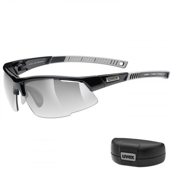 Set de lunettes Radical Pro