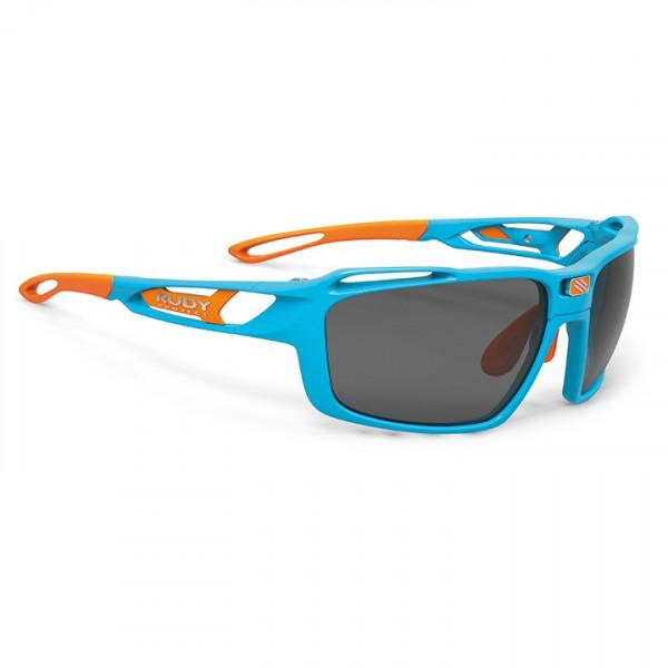 Radsportbrille Sintryx