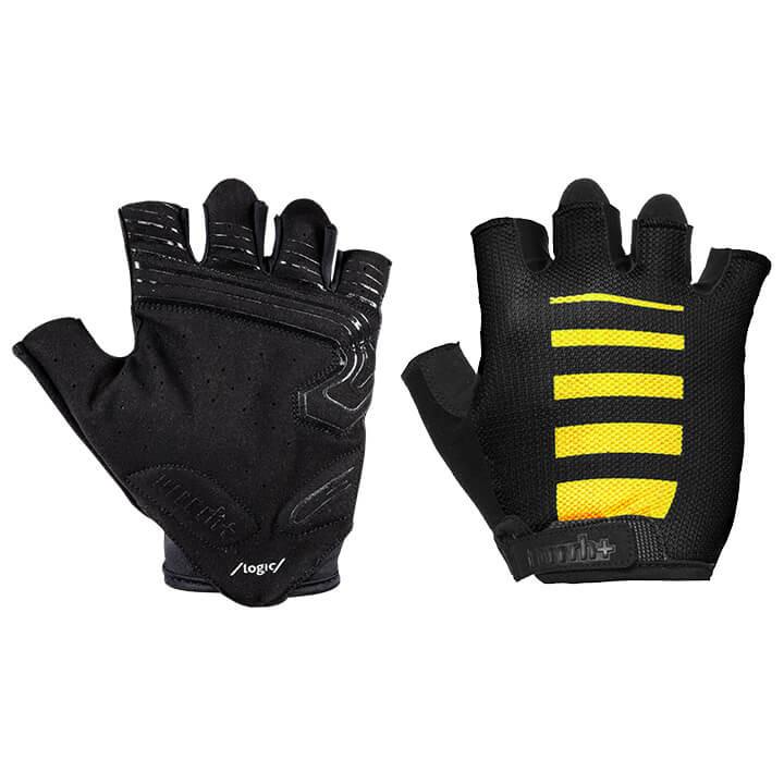 rh+ Handschoenen Code handschoenen, voor heren, Maat 2XL, Fietshandschoenen, Fie