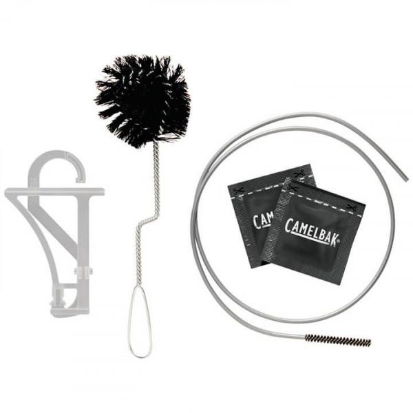 Reinigungsset Crux Cleaning Brush Kit
