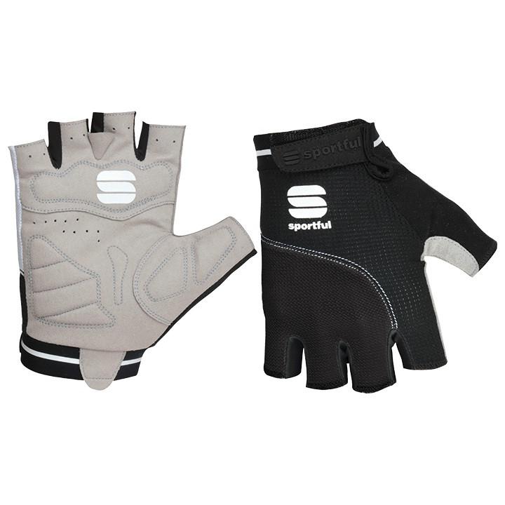SPORTFUL Handschoenen Giro handschoenen, voor heren, Maat L, Fietshandschoenen,