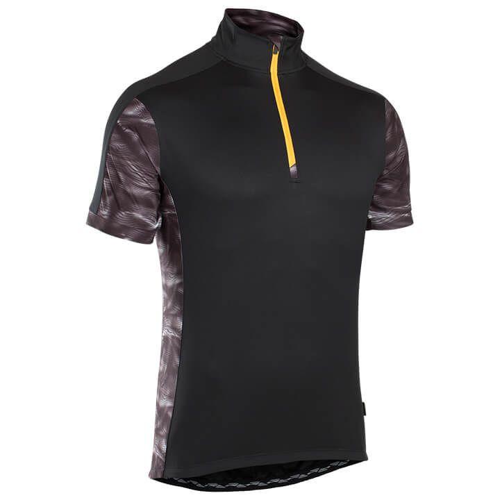 ION Shirt met korte mouwen Paze fietsshirt met korte mouwen, voor heren, Maat XL