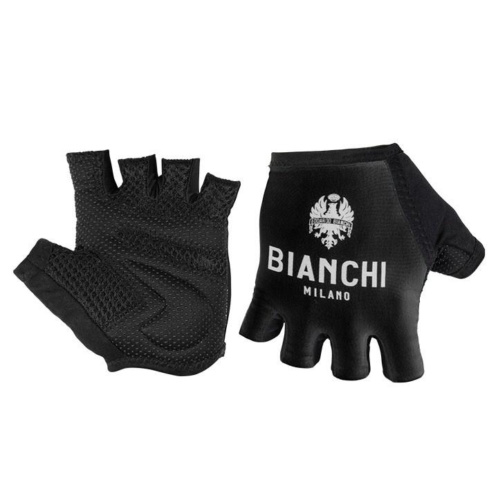 BIANCHI MILANO Handschoenen Divor handschoenen, voor heren, Maat M,