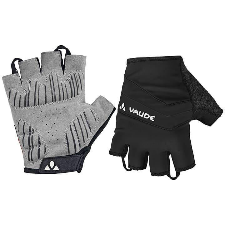 VAUDE Handschoenen Active handschoenen, voor heren, Maat 8, Wielerhandschoenen,
