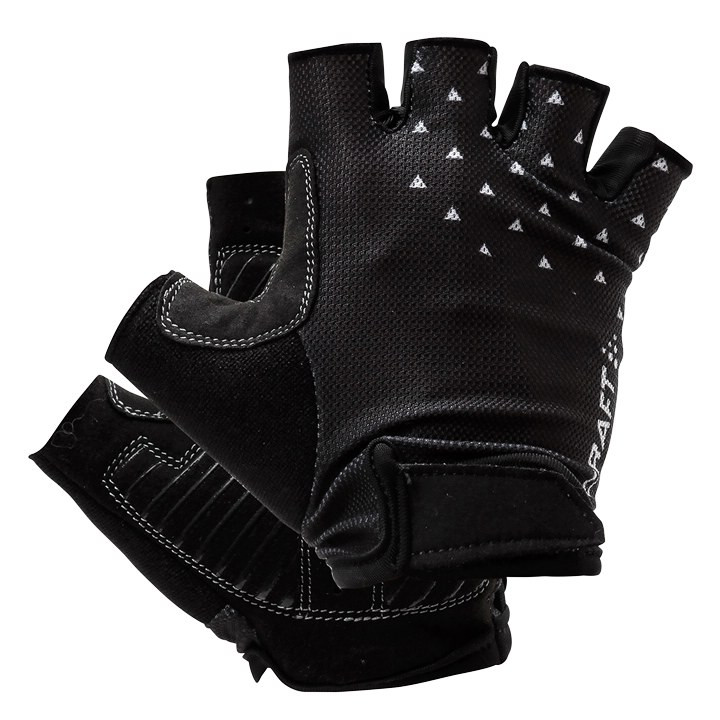 CRAFT Handschoenen Go handschoenen, voor heren, Maat S, Fietshandschoenen, Fiets