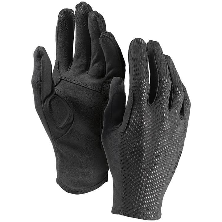 ASSOS Handschoenen met lange vingers XC handschoenen met lange vingers, voor her