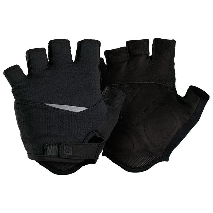 BONTRAGER Handschoenen Circuit handschoenen, voor heren, Maat XL, Fietshandschoe
