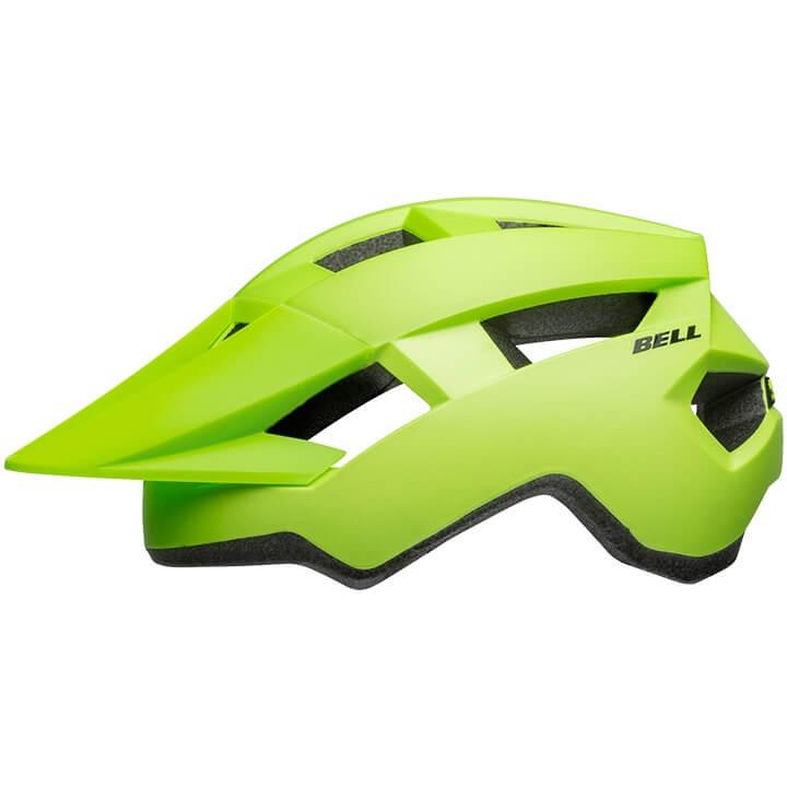 BELL MTB-helm Sparks 2019 MTB-Helm, Unisex (dames / heren)