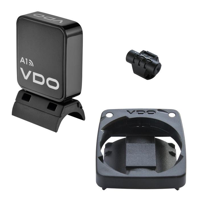 VDO Geschwindigkeits-Sender Kit,