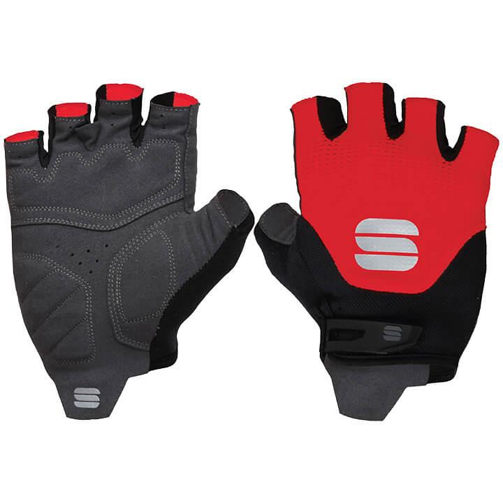 SPORTFUL Handschoenen NEO handschoenen, voor heren, Maat M, Fietshandschoenen, F