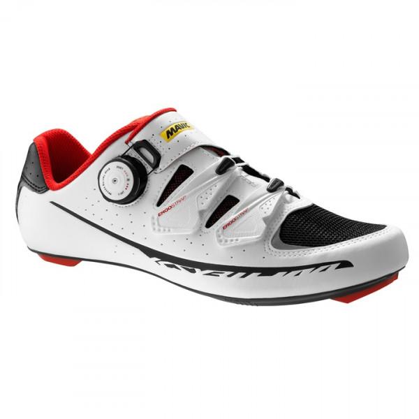 Chaussures route Ksyrium Pro