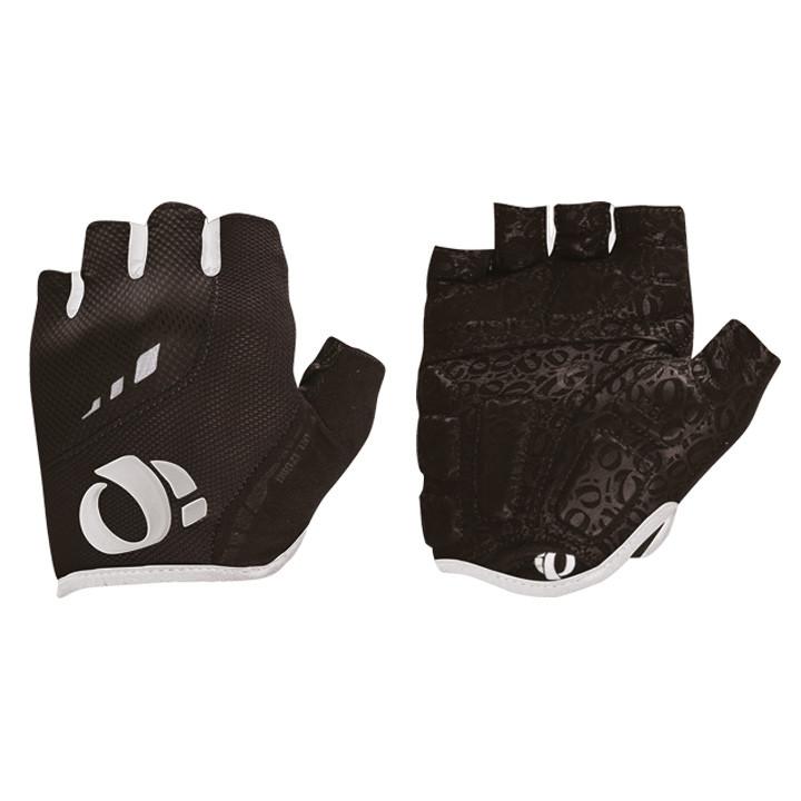 PEARL IZUMI PRO Pittards, zwart handschoenen, voor heren, Maat 2XL, Fietshandsch