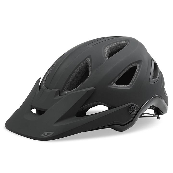 GIRO MTB-helm Montaro Mips 2017 MTB-Helm, Unisex (dames / heren), Maat L,