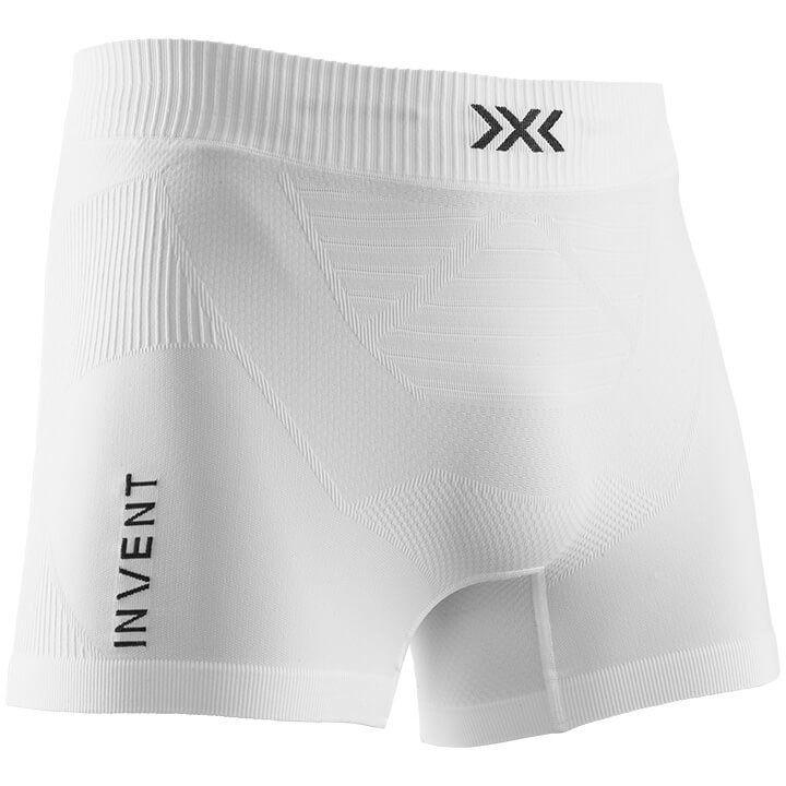 X-BIONIC Boxer Invent LT, voor heren, Maat M, Fietskleding