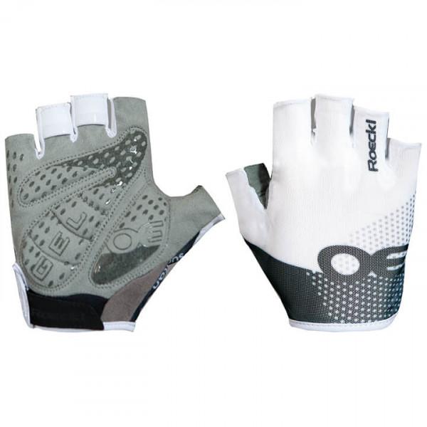 Handschuhe Idro
