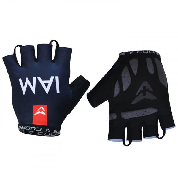 IAM CYCLING TEAM Handschuhe 2015