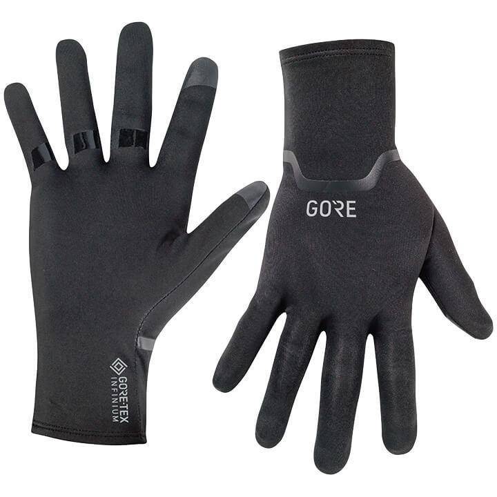 GORE Handschoenen met lange vingers M GTX I Infinium handschoenen met lange ving