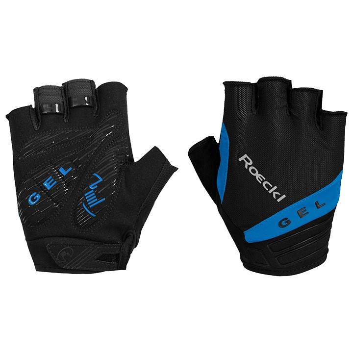 ROECKL Handschoenen Itamos handschoenen, voor heren, Maat 7, Fietshandschoenen,
