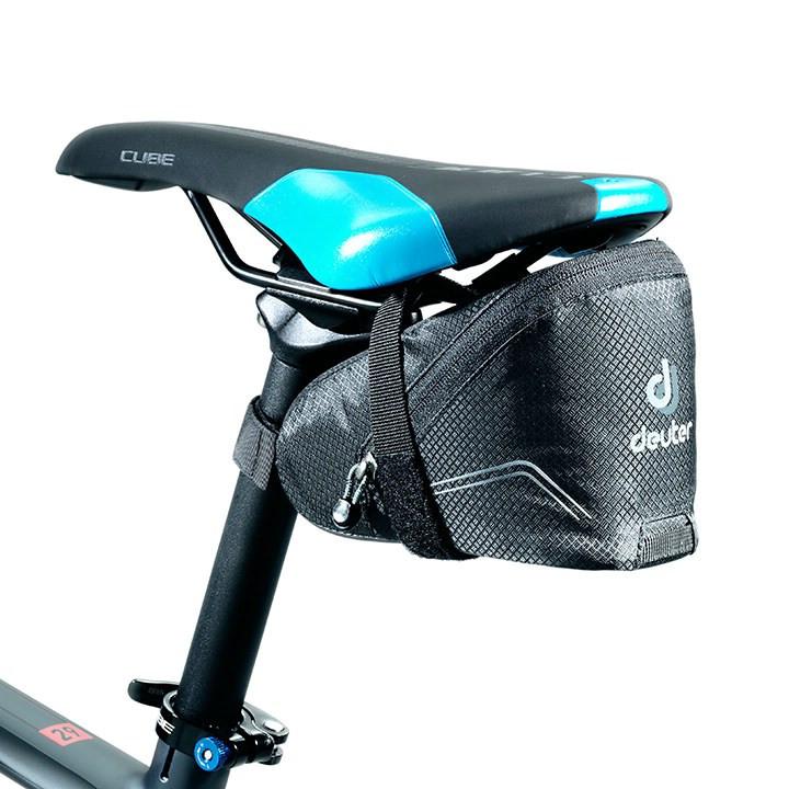 DEUTER Satteltasche Bike Bag I Sattel,