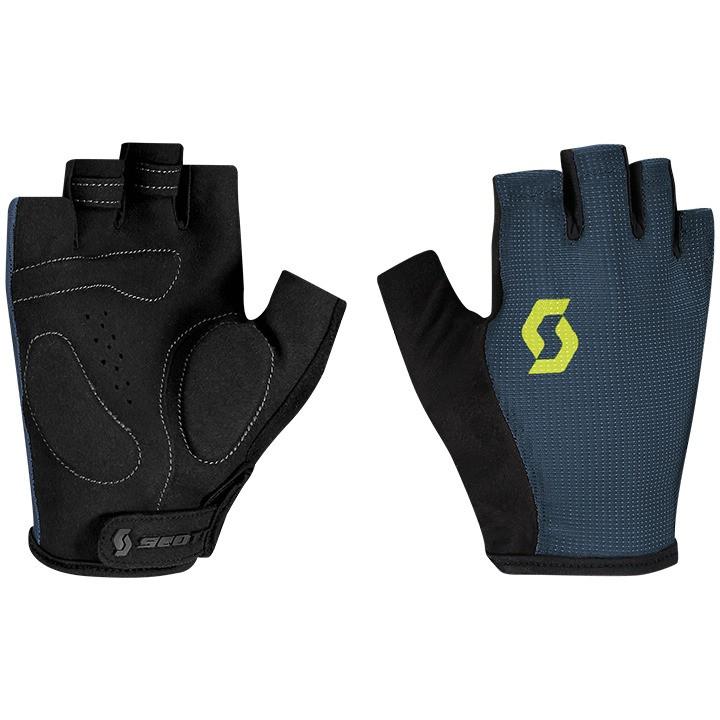SCOTT Handschoenen Aspect Sport Gel handschoenen, voor heren, Maat S, Fietshands