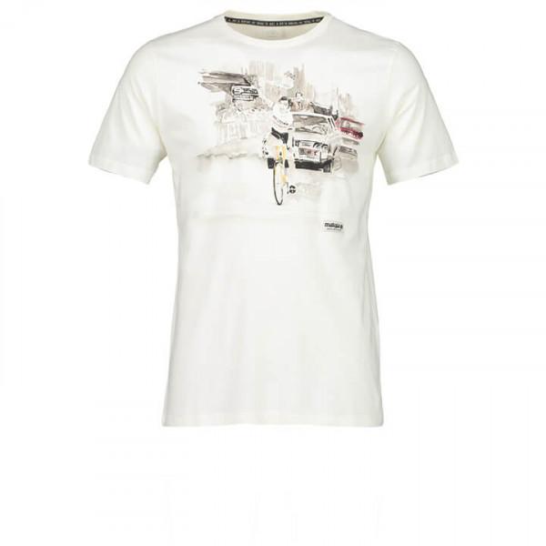 T-Shirt PeiderM.