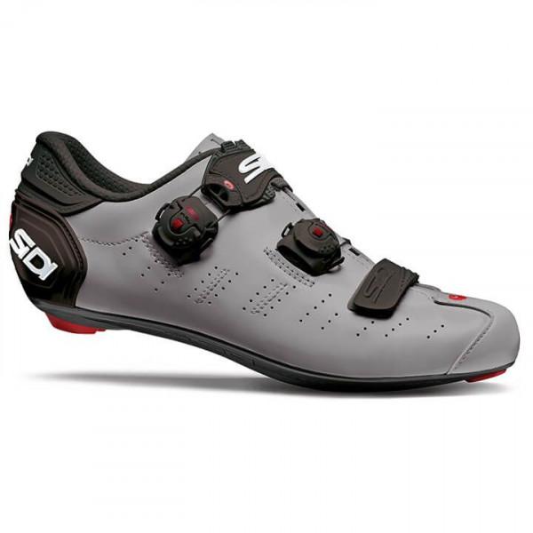 SIDI Rennradschuhe Ergo Carbon Giro d'Italia