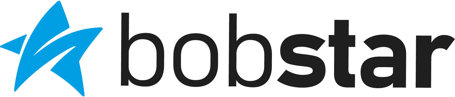 bobstar-logo